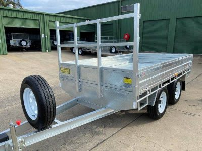 10x6ft-flat-deck-trailer-3-5tonne