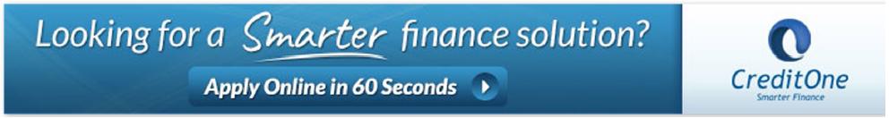 Trailer Pay - Finance