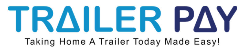 Trailer Pay Finance